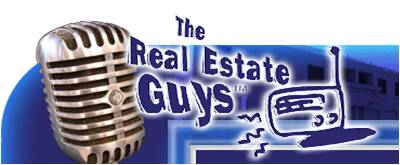 Real Estate Guys