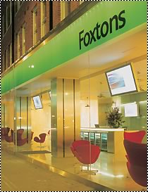 foxtons-uk-offices.jpg
