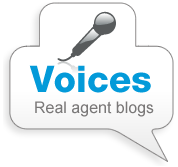 Voices - NZ real estate agent blogs
