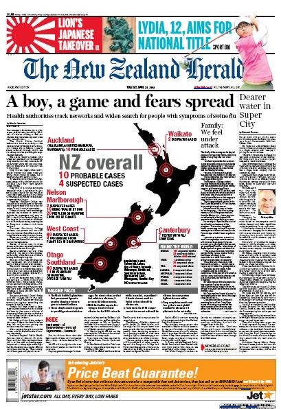 nz$ herald - photo #40