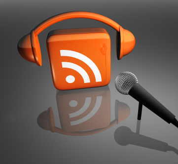 Build Your Blog Traffic with Podcasts