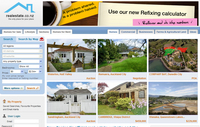 realestate.co.nz public site
