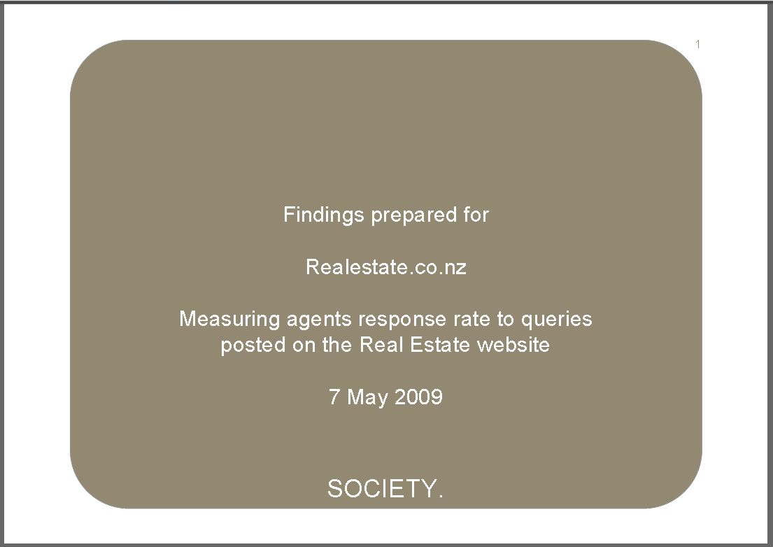 Click here to download the full report